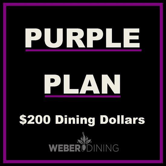 purple_plan