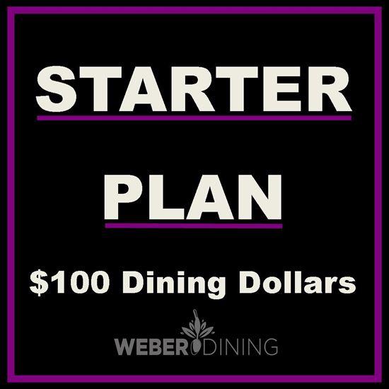starter_plan
