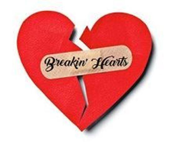 Picture of Breakin' Hearts