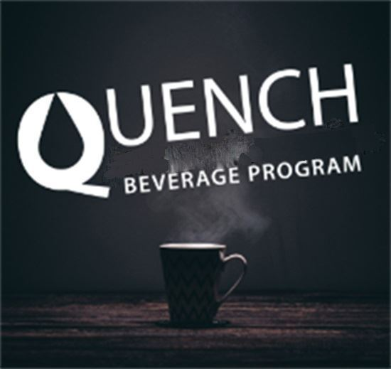 Picture of Quench Membership