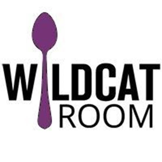 Picture of Wildcat Room Unlimited